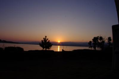 湖畔に湧く温もりの湯宿 加賀 八汐