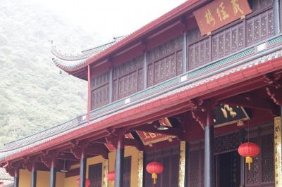 天童寺(テンドウジ)