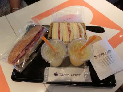 REX  CAFE