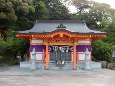 御館山稲荷神社(長崎県諫早市永昌町) - Yahoo!ロコ