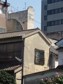 ヤングイン松江 写真
