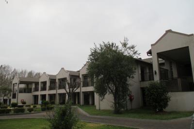 バーチウッド ホテル アンド カンファレンス センター 写真