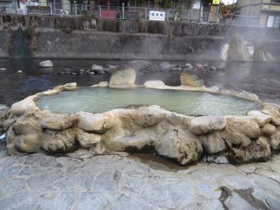 5月24日は長湯温泉「源泉のかけ流し」記念の日 ! クチコミで巡る大分県 長湯温泉エリア