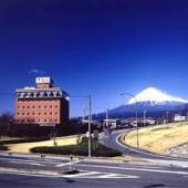 富士パークホテル