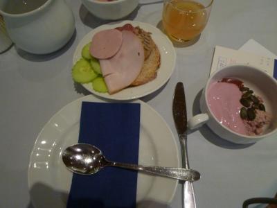 ベストウェスタン ホテル ブリストル 写真