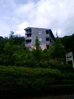 萩温泉郷 ホテル ミレ・オ・マーレ