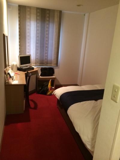 庄原グランドホテル