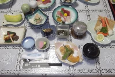 海荘 大利 (だいとし)