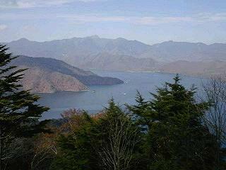 幸の湖ホテル 写真