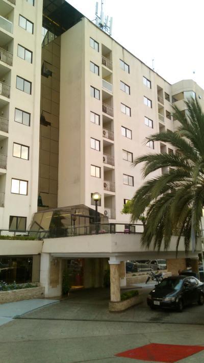 ホテル ラシル