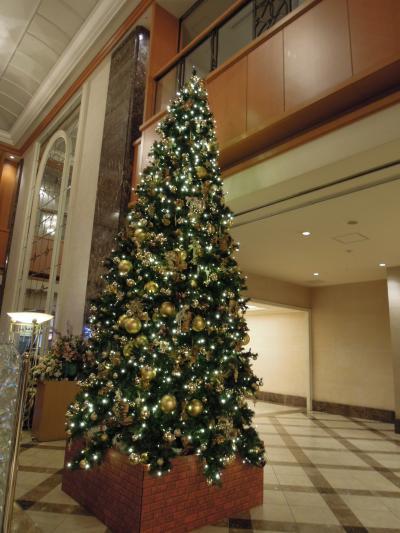 ホテルメトロポリタン長野 ロビーラウンジ