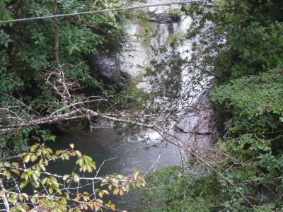 民宿 水車の里 穴吹温泉