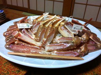 浜坂温泉 湯宿 奥澤旅館