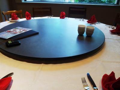 中華料理 四川飯店
