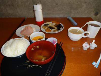津山セントラルホテル 新館アネックス(BBHホテルグループ)