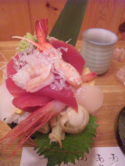 幸寿司 総本店