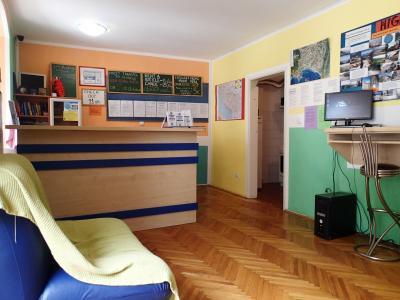 Montenegro Hostel Kotor 写真