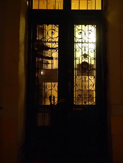 アンダンテ ホステル & アパートメント 写真
