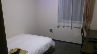 クレドホテル臼杵