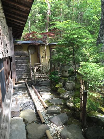 菱野温泉 常盤館