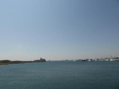 イタリア海軍の基地