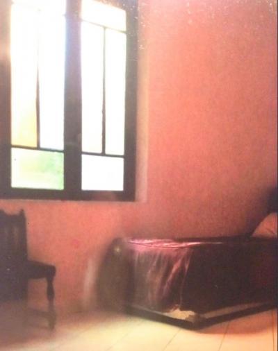 ホテル プラザ カサブランカ