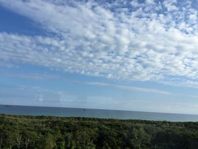 久美の浜温泉郷 久美の浜 みなと悠悠