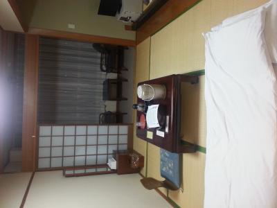 武雄温泉 ニューハートピア