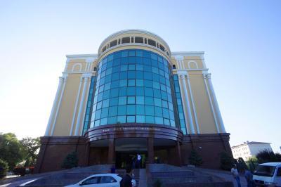 ホテル プレジデント 写真