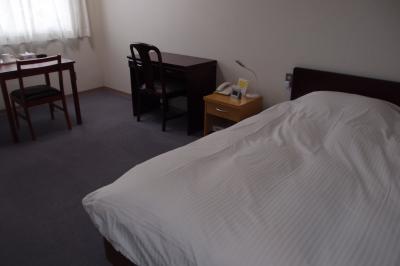 ホテル リーデント 伊東