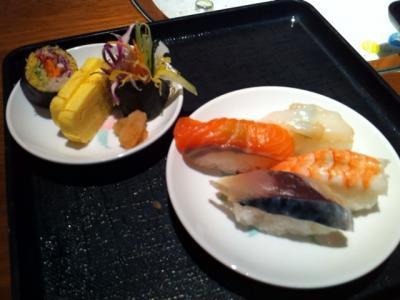 日本料理 「源氏」 ヒルトン名古屋