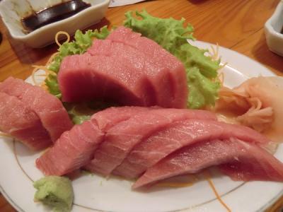 寿司 イサオ