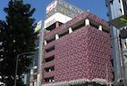カプセルイン名古屋 写真