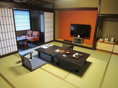 湯快リゾート 片山津温泉 NEW MARUYAホテル