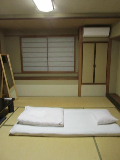 呉ステーションホテル