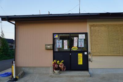 (有)渥美菓子店