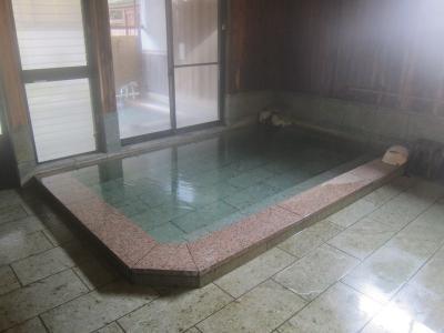 温泉や 神代の湯