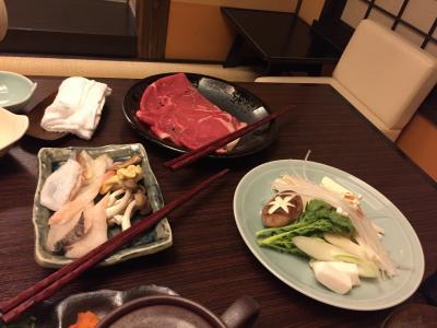 日本料理 風雅