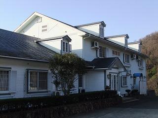 プチホテル サザンモースト <小豆島>