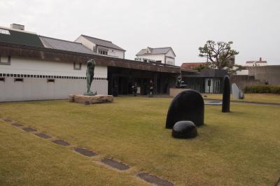 大原美術館 分館