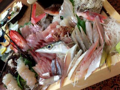 天然温泉 人魚の湯 旅館 海紅豆