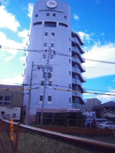ステーションホテルみやこ(旧:ステーション岸和田)