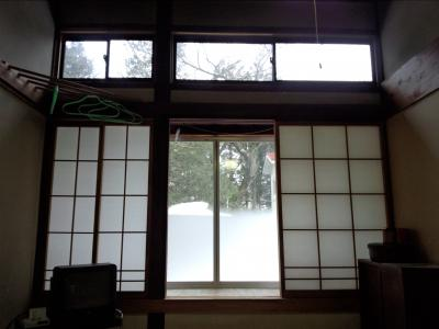 東鳴子温泉 初音旅館