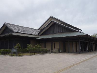 名古屋能楽堂