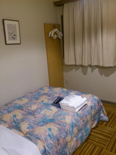 名古屋クラウンホテル