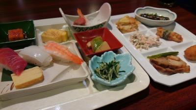 箱根湯本温泉 ホテル おかだ