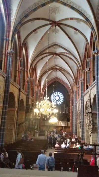 聖ペトリ大聖堂