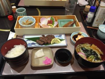 海鮮料理 一心太助 富田林店