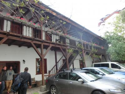 Hostel Mostel Sofia 写真