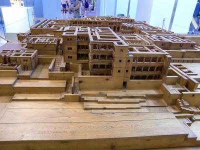 イラクリオ考古学博物館